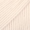 DROPS Baby Merino - color-44-polvo