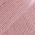DROPS Safran - color-01-rosa-claro