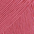 DROPS Safran - color-02-rosa-medio