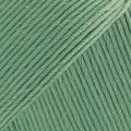 DROPS Safran - color-04-verde