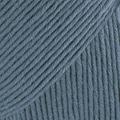 DROPS Safran - color-06-azul-denim