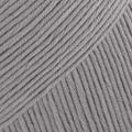 DROPS Safran - color-07-gris-medio