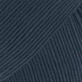 DROPS Safran - color-09-azul-marino