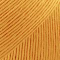 DROPS Safran - color-11-amarillo-intenso