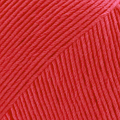 DROPS Safran - color-13-coral