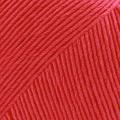DROPS Safran - color-13-coral