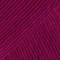 DROPS Safran - color-15-brezo-oscuro