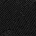 DROPS Safran - color-16-negro