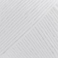 DROPS Safran - color-17-blanco