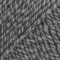 DROPS Cotton Merino - color-19-gris-oscuo