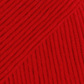DROPS Safran - color-19-rojo