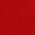 DROPS Safran - color-19-rojo