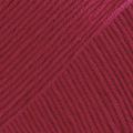 DROPS Safran - color-20-rojo-cobrizo