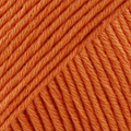 DROPS Safran - color-28-naranja