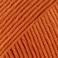 DROPS Safran - color-28-naranja