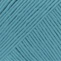 DROPS Safran - color-30-turquesa