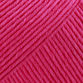 DROPS Safran - color-55-magenta