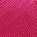 DROPS Safran - color-55-magenta