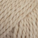 DROPS Andes - beige-claro-mix-0206