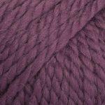 DROPS Andes - brezo-uni-colour-4090