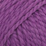 DROPS Andes - lila-uni-colour-4066