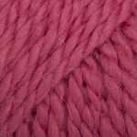 DROPS Andes - magenta-uni-colour-3755