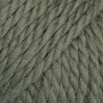 DROPS Andes - verde-musgo-uni-colour-7810