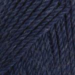 DROPS Alaska. - azul-marino-uni-colour-12