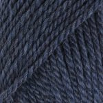 DROPS Alaska. - azul-oscuro-uni-colour-37