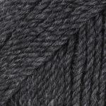 DROPS Alaska. - gris-oscuro-mix-05