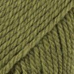 DROPS Alaska. - olivia-claro-uni-colour-45