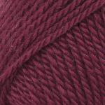 DROPS Alaska. - rosado-oscuro-uni-colour-53