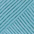 Drops Muskat - 02-azul-claro