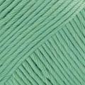 Drops Muskat - 03-verde-menta