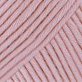 Drops Muskat - 05-rosado-polvo
