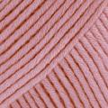 Drops Muskat - 06-rosado-claro