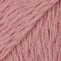 Drops Belle - 11-rosado-antiguo