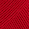 Drops Muskat - 12-rojo