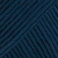Drops Muskat - 13-azul-marino