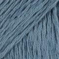Drops Belle - 13-azul-denim-oscuro
