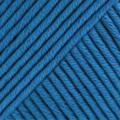 Drops Muskat - 15-azul-radiante