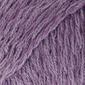 Drops Belle - 18-violeta