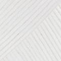Drops Muskat - 18-blanco-hueso
