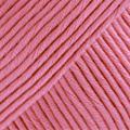 Drops Muskat - 29-rosado-antiguo