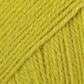 Drops Alpaca - 2616-lima-oscuro
