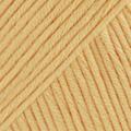 Drops Muskat - 30-amarillo-vainilla