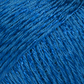 Drops Cotton Viscose - 31-azul-cobalto
