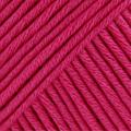 Drops Muskat - 34-rosado