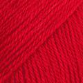 Drops Alpaca - 3620-rojo