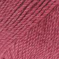 Drops Alpaca - 3770-rosado-oscuro